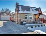 1350 E Zenith Ave S, Salt Lake City image