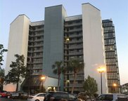 311 69th Ave. N, Myrtle Beach image