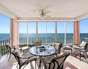 253 Barefoot Beach Blvd Unit 505, Bonita Springs image