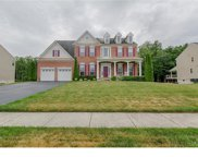 1032 Beckley Drive, Williamstown image