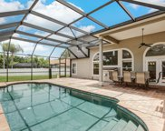 877 CLOUDBERRY BRANCH WAY, Jacksonville image