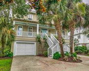 126 Spinnacle Ct., Pawleys Island image