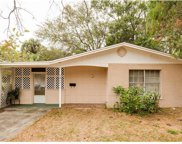 6811 S Hesperides Street, Tampa image
