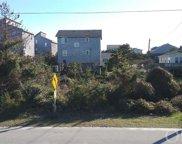 40272 S Beachcomber Drive, Avon image