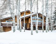 213 Golden Eagle Drive, Park City image