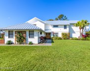 520 Whispering Pines Circle, Melbourne image