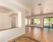 11895 N Thornbush, Oro Valley image