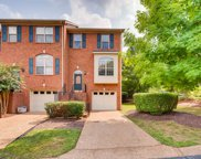 100 Carriage Ct, Brentwood image