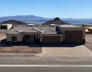 6708 Calle Del Sol Unit Lot 24, Lake Havasu City image