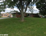17602 CREST DRIVE, Hagerstown image