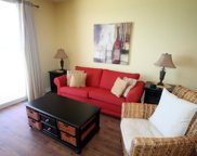 17729 FRONT BEACH Road Unit 502E, Panama City Beach image