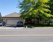 940 NE Purcell, Bend, OR image