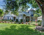 1772 Seneca Boulevard, Winter Springs image