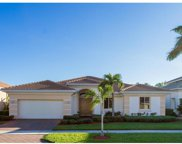9129 Paseo De Valencia ST, Fort Myers image