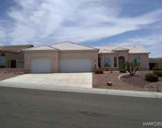 2852 Desert Song, Bullhead City image