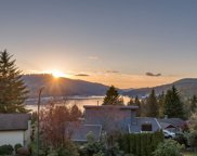 175 Roe Drive, Port Moody image