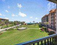 2871 N Ocean Boulevard Unit #D218, Boca Raton image