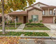 7378 Balmoral Way, San Ramon image