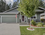 14428 20th Av Ct E, Tacoma image