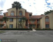 1076 Coral Club Dr Unit 1076, Coral Springs image