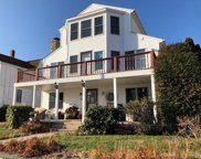 17 Bayview  Avenue, East Lyme image