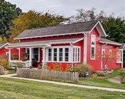 10486 St. Anne Drive, Zionsville image
