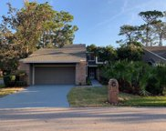 200 Hummingbird Lane, Longwood image