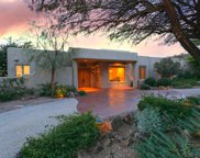3825 N Mountain Cove, Tucson image
