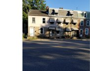 6764 Marshall Road, Upper Darby image