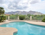 1585 W Fairway, Oro Valley image