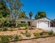 6312  Creekcrest Circle, Citrus Heights image