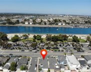 5800 E Appian Way, Long Beach image