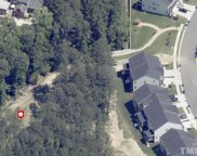 1154 Southpoint Trail, Durham image