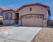 5788 Haywagon Lane, Castle Rock image