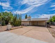 684 S Palo Verde Drive, Apache Junction image