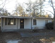 2209 9th Ave, Conway image