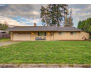 1619 SE 168TH  AVE, Vancouver image