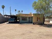 1030 S 33rd Avenue, Phoenix image