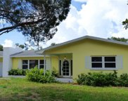 3071 Grandview Avenue, Clearwater image