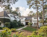1410 Viscaino Rd, Pebble Beach image