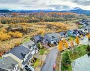 111 Phoenix Ave SW, Orting image