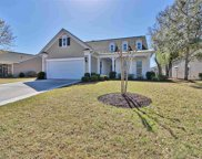 409 Cypress Creek Dr., Murrells Inlet image
