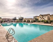 4690 E Redfield Road, Gilbert image