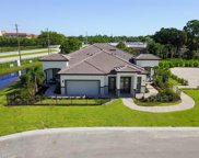 1120 S Town and River DR, Fort Myers image