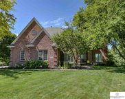 18407 William Circle, Omaha image