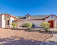 2781 W Leawood, Tucson image