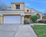 435 Youngsdale Drive, Vacaville image