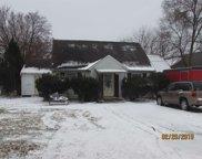 1013 Lincolnway East, Goshen image