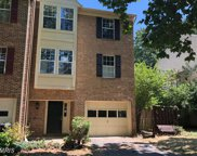 14641 COLONELS CHOICE, Upper Marlboro image