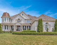 6663 Silver Creek  Drive, Indianapolis image